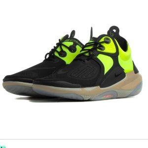 NEW Nike Men's Shoes Size 12
